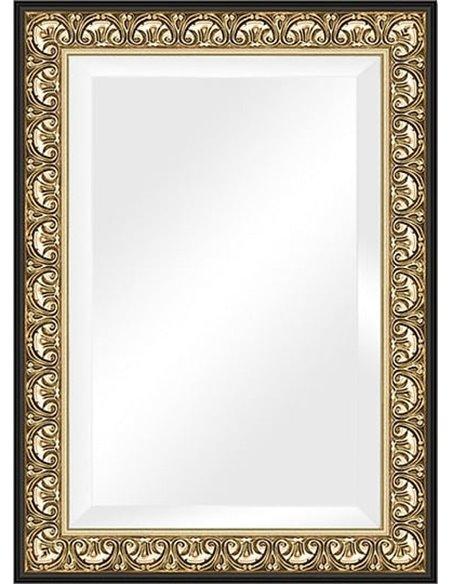 Evoform spogulis Exclusive BY 1301 - 1