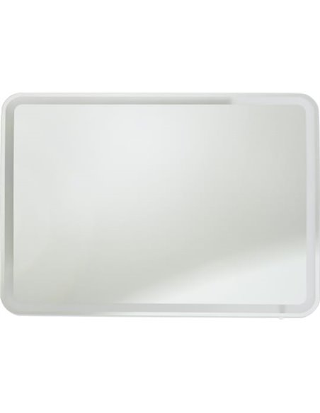 Bellezza spogulis Альдо 80 - 1