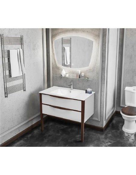 Smile spogulis Риголетто 90 - 2