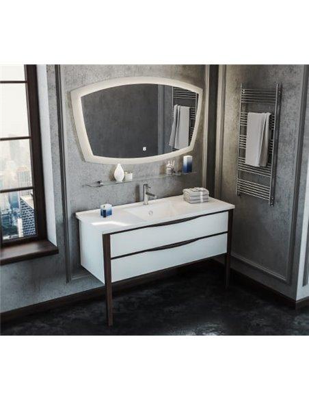 Smile spogulis Риголетто 90 - 3