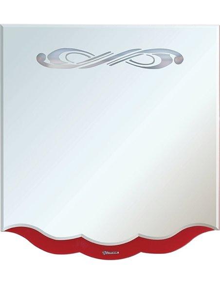 Bellezza spogulis Версаль 90 - 1