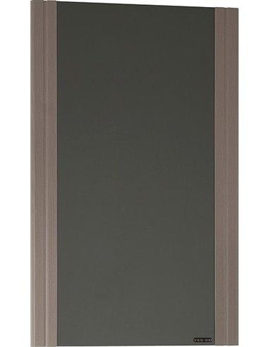 Vod-Ok spogulis Флоренц 50 - 1