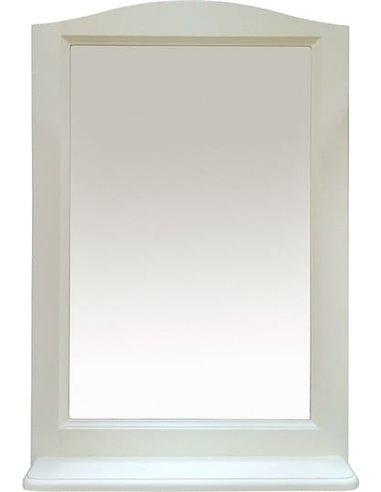 Misty spogulis Лувр 65 - 1