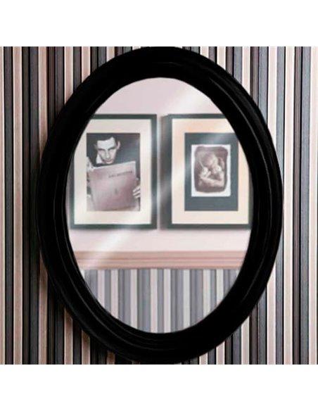 Simas spogulis Lante - 1