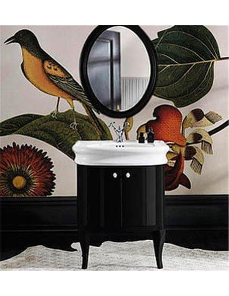 Simas spogulis Lante - 3
