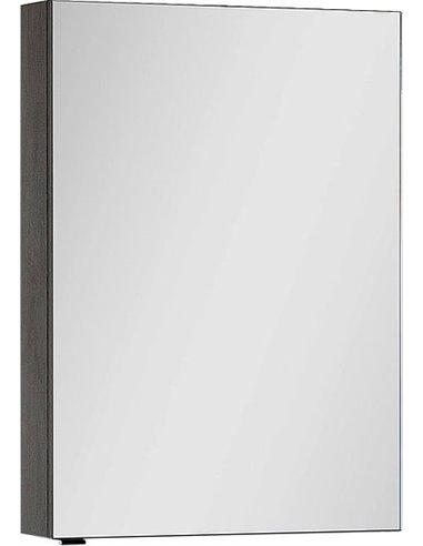 Aquanet spoguļu skapītis Эвора 60 - 1