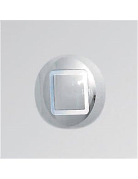 Esbano spogulis ES-2073 W - 3