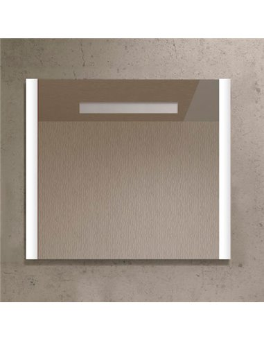 Sanvit spogulis Санвит - 1