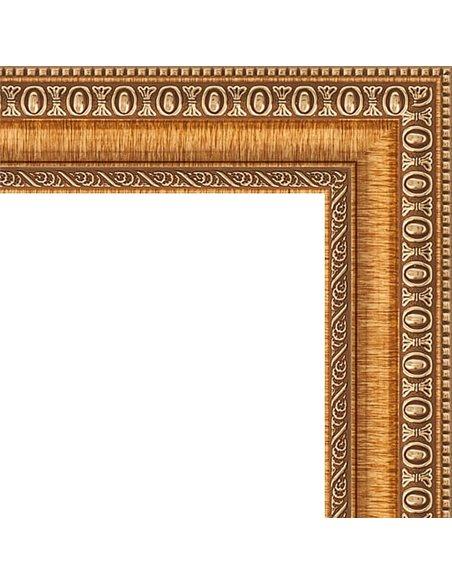 Evoform spogulis Definite BY 3202 - 3
