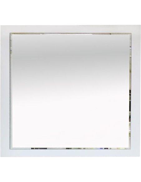 Misty spogulis Анна 90 - 1