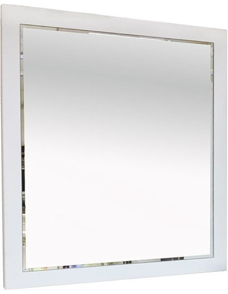 Misty spogulis Анна 90 - 2