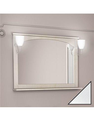 Dreja.eco spogulis Antia 105 - 1