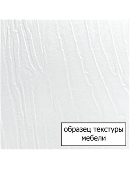 Dreja.eco spogulis Antia 105 - 3