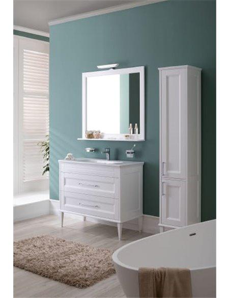 Aquanet spogulis Бостон М 100 - 4