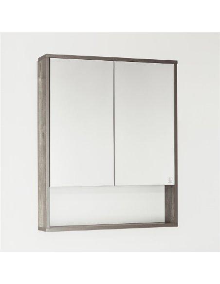 Style Line spoguļu skapītis Экзотик 65 - 1