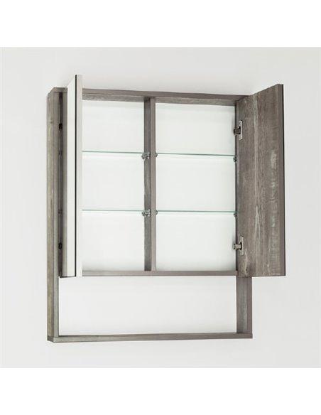 Style Line spoguļu skapītis Экзотик 65 - 3