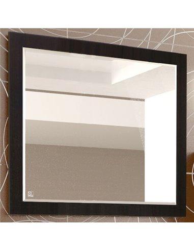 Style Line spogulis Сакура 80 - 1