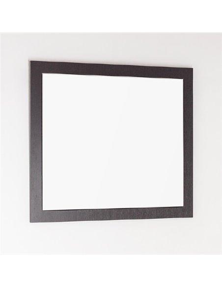 Style Line spogulis Сакура 80 - 3