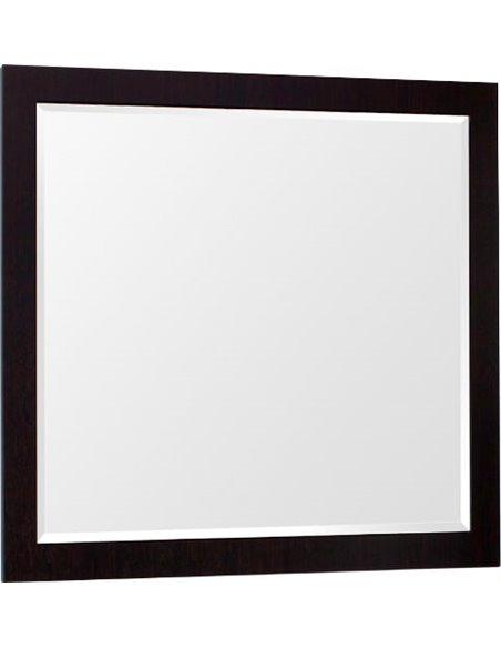 Style Line spogulis Сакура 80 - 7