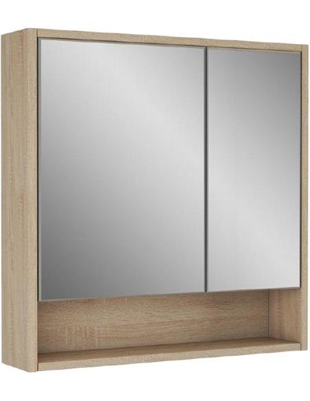Alvaro Banos spoguļu skapītis Toledo 75 - 1