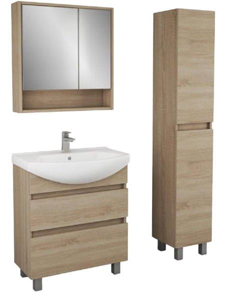 Alvaro Banos spoguļu skapītis Toledo 75 - 2
