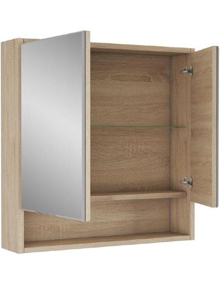 Alvaro Banos spoguļu skapītis Toledo 75 - 3