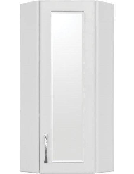 Style Line spoguļu skapītis Эко Стандарт 30 - 3