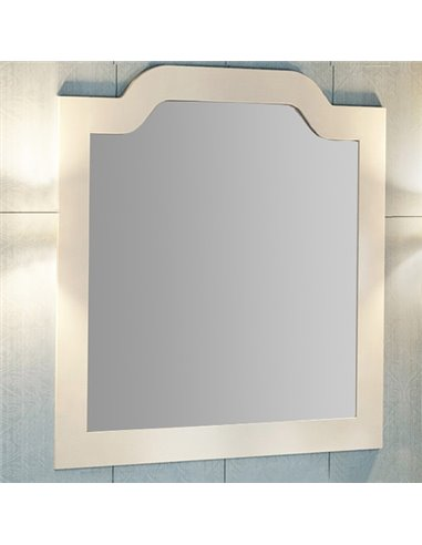 Comforty spogulis Версаль 90 - 1