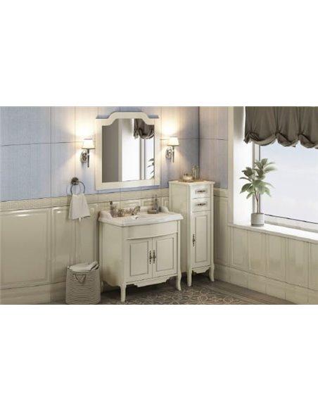 Comforty spogulis Версаль 90 - 2