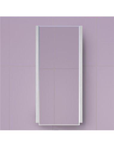 Misty spoguļu skapītis Мини 40 - 1