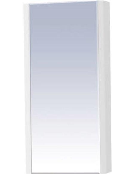 Misty spoguļu skapītis Мини 40 - 4