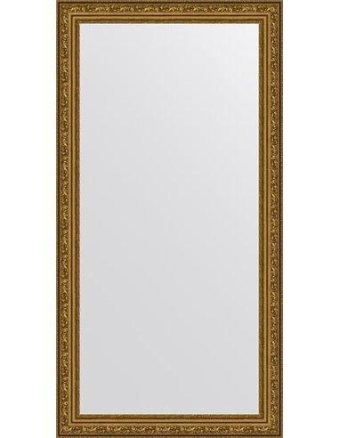 Evoform spogulis Definite BY 3071 - 1