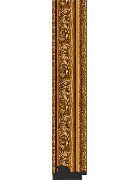 Evoform spogulis Definite BY 3071 - 2