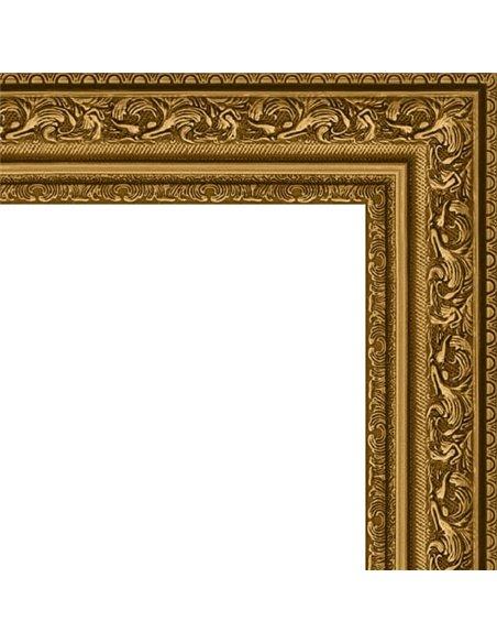 Evoform spogulis Definite BY 3071 - 3