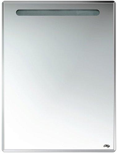 Misty spoguļu skapītis Ирис 60 - 1