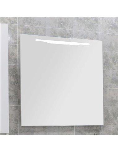 Акватон spogulis Дакота 80 - 1