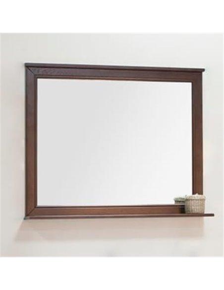 Акватон spogulis Идель 105 - 1