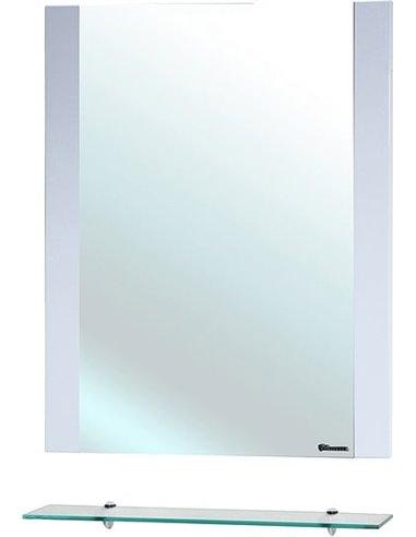 Bellezza spogulis Рокко 70 - 1
