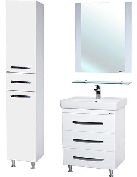 Bellezza spogulis Рокко 70 - 2