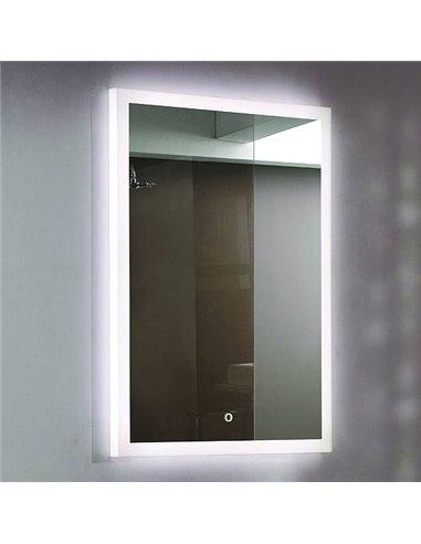 Esbano spogulis ES-2542 HD - 1