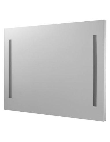 Dreja spogulis Stripe 120 - 1
