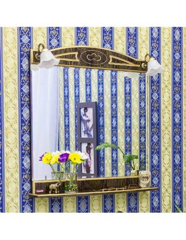 Sanflor spogulis Адель 82 - 1