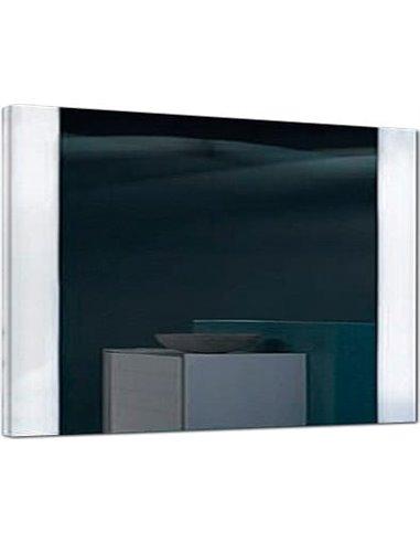 Keuco spogulis Royal 60 - 1