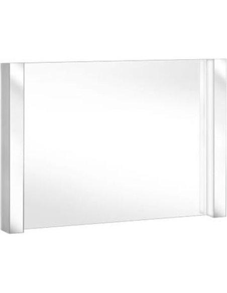 Keuco spogulis Royal 60 - 2
