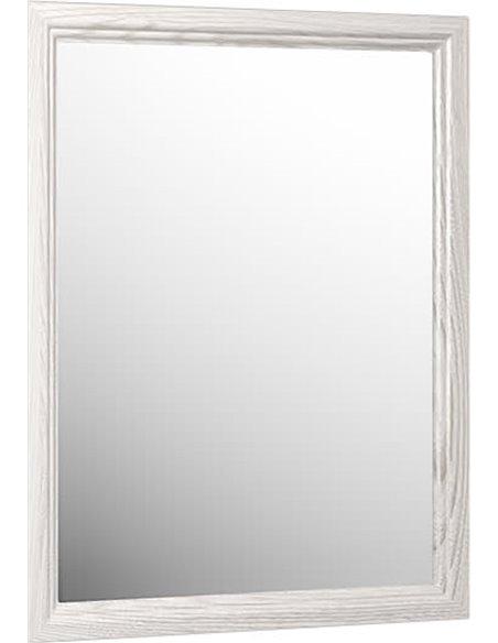 Kerama Marazzi spogulis Provence 60 - 1