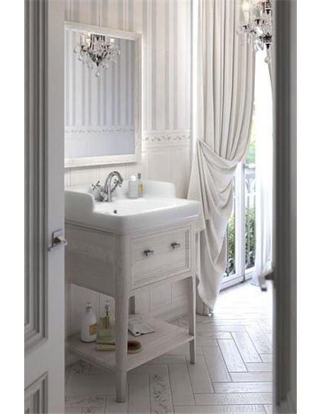 Kerama Marazzi spogulis Provence 60 - 2