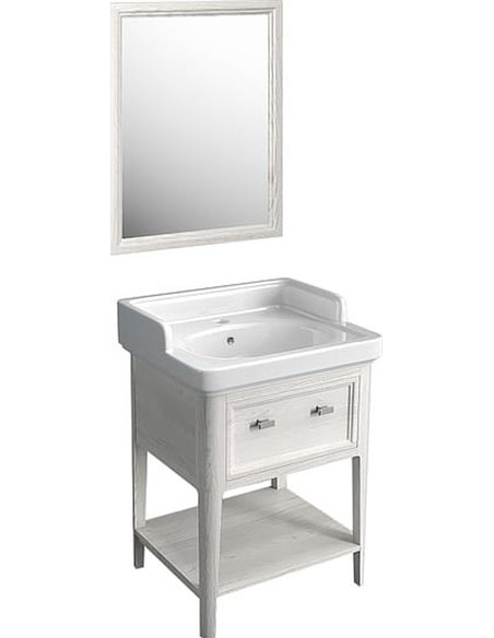 Kerama Marazzi spogulis Provence 60 - 4