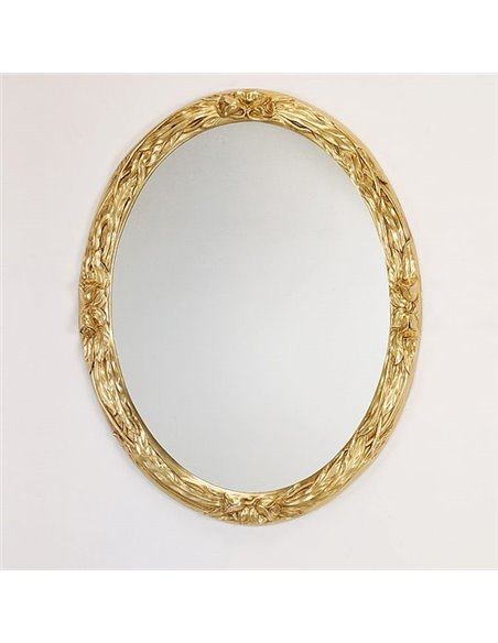 Caprigo spogulis PL720-ORO - 1