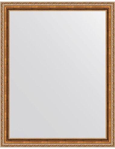 Evoform spogulis Definite BY 3271 - 1
