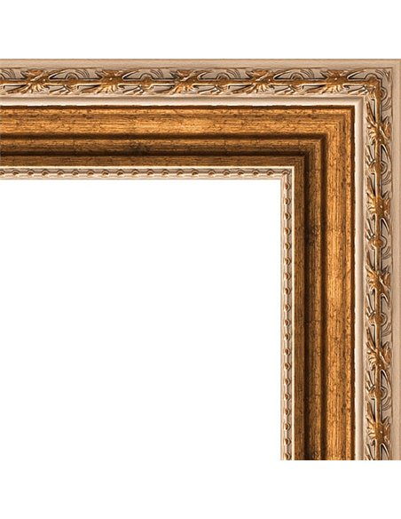 Evoform spogulis Definite BY 3271 - 3